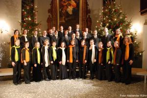Pesterwitz, 2008